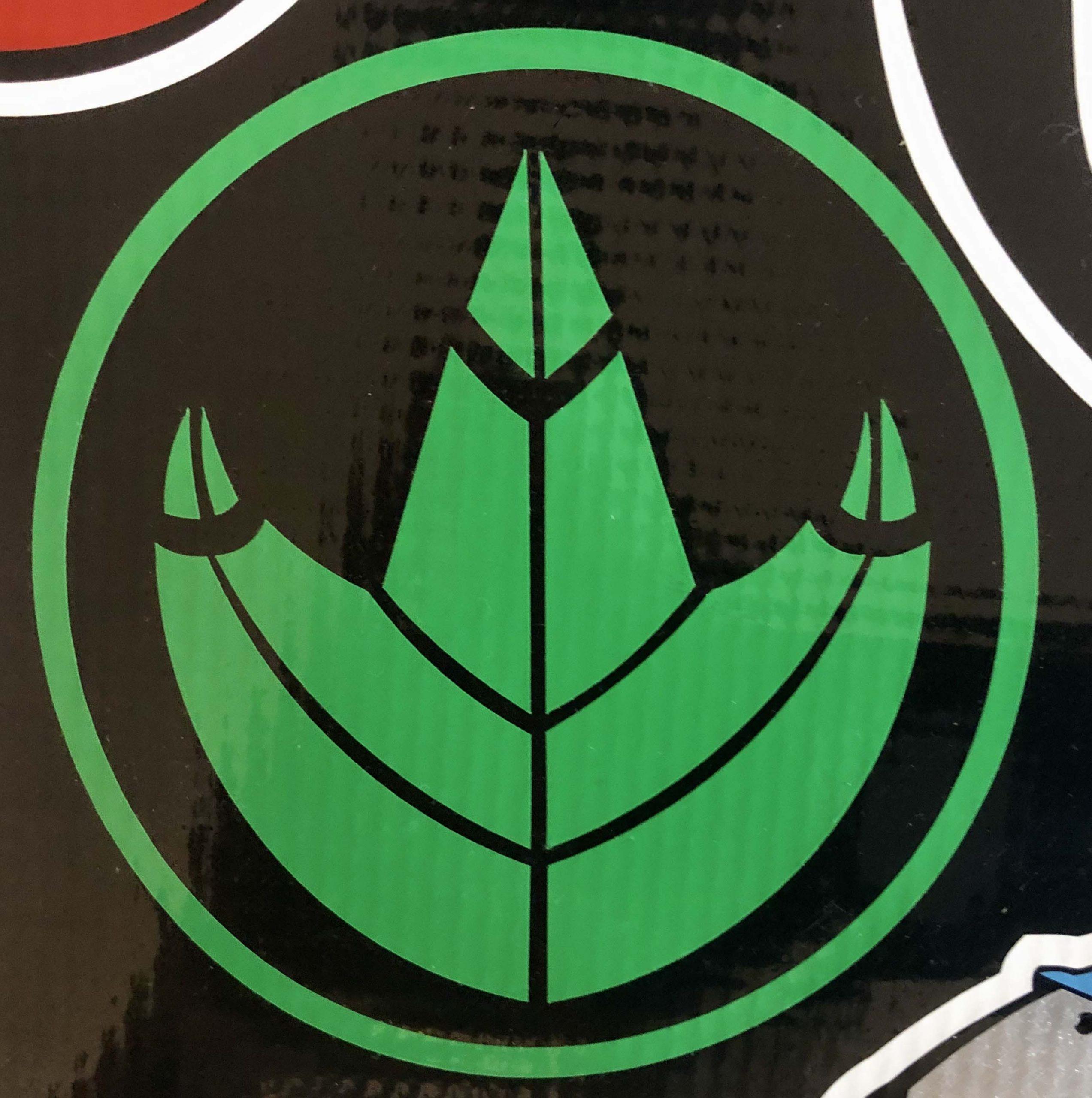 Power-Rangers-Green-Coin
